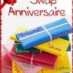 Swap Anniversaire – Latite {dernier anniversaire :'(}