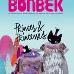 Bonbek (revue jeunesse)