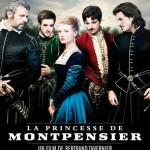 La princesse de Montpensier (film de Bertrand Tavernier)