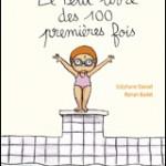 La ronde des livres – Les 100 !