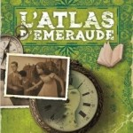 L'atlas d'Emeraude