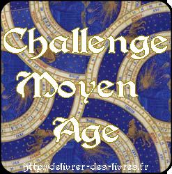 http://delivrer-des-livres.fr/wp-content/uploads/2011/05/challengema1.png