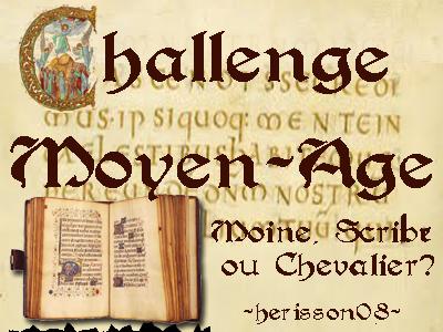 http://delivrer-des-livres.fr/wp-content/uploads/2011/05/challengema21.png