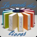 RDL # Des livres jeux pour les vacances