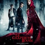 Le chaperon Rouge [film]