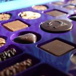 Un dimanche gourmand # Club Chocolat Français