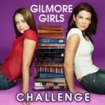 Gilmore Girls Challenge