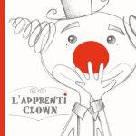 LD# L'apprenti Clown [Concours]