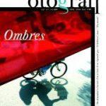 Otograff (magazine)