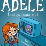 Concours 3 – Tourbillon – Mortelle Adèle