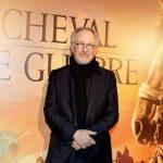 Cheval de Guerre # Film le 22 février au cinéma [Concours]