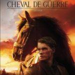 Cheval de Guerre : le film [+ résultat concours]