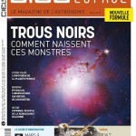 Semaine de la presse #7 Ciel & Espace