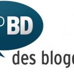 Top BD Blogueurs Juillet 2012 – 3 ans