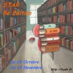 STAR#5 Bilan 1