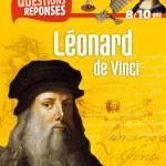 Léonard de Vinci – Rome et l'Empire Romain