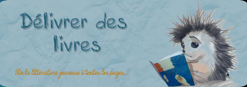 http://delivrer-des-livres.fr/wp-content/uploads/2013/02/bandeaublogjeunesse.png