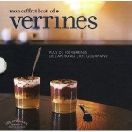 Mon coffret best-of : Verrines