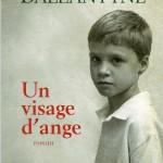 Un visage d'ange – Lisa Ballantyne