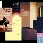 On pioche dans la rentrée littéraire 2013 #1