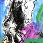 Partenariat #4 Editions d'Artagnan