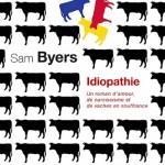 Idiopathie de Sam Byers {RL2013}