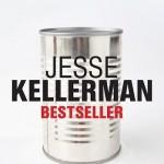 [Concours] Bestseller de Jesse Kellerman