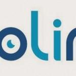 Nolim Book : la nouvelle liseuse by Carrefour