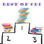 Best Of CDI #2014 TOP 5 emprunts