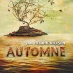 Automne (Høsten) – Jan Henrik Nielsen