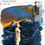 Français d'ailleurs –  Thiên An ou la grande traversée