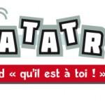 Patatras ! Mag' – Semaine de la Presse