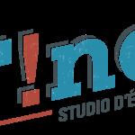 T!nd Studio d'édition #Concours