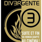 Divergente 3 – Veronica Roth