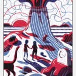 L'île du temps perdu – Silvana Gandolfi