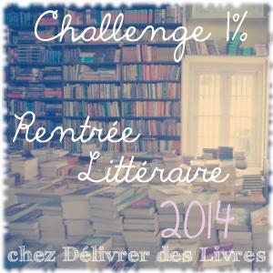 http://delivrer-des-livres.fr/wp-content/uploads/2014/08/challengerl2014.png