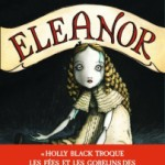 Eleanor d'Holly Black #Concours 1