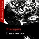 Idées noires – Franquin