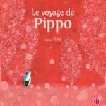 Le voyage de Pippo #album ♥