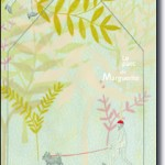 Le parc de Marguerite – #Album