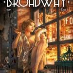Broadway, Une rue en Amérique 1
