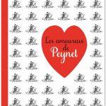 ♥♥♥ Les amoureux de Peynet ♥♥♥