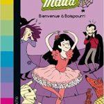 Abominable Maud – Tomes 1 & 2