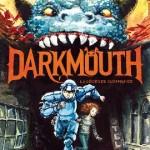 Darkmouth la légende commence