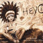 ♥♥ Heyo # album