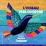 L'oiseau philosophie – Album jeunesse