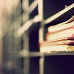 Règles concernant les partenariats Rentrée Littéraire