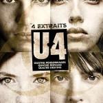 U4 #Concours