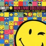 Smiley world :)