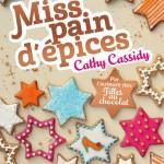 Miss Pain d'épices #Concours